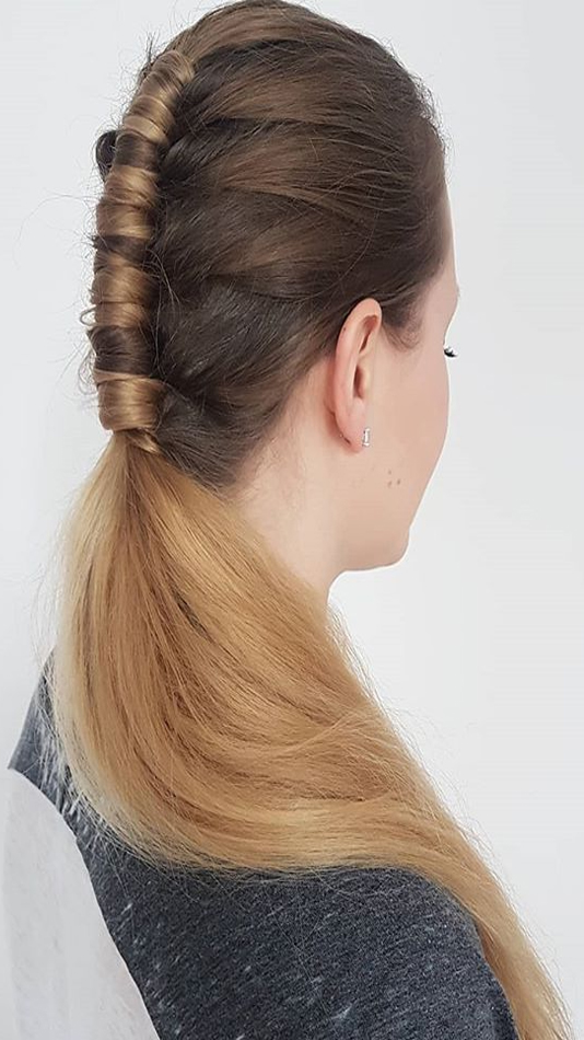 Most advanced french pipe braid ideas for you 2019.jpg