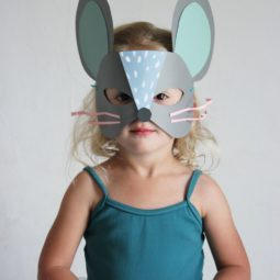 Mouse mask_1.jpg