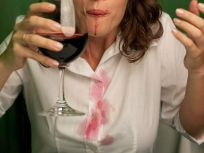 Red wine on clothes.jpg