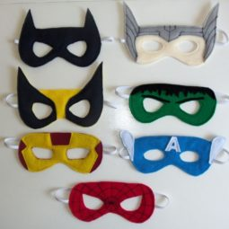 Superhero masks_1.jpg