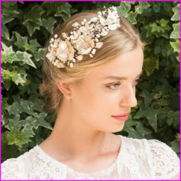 The best wedding hairstyles in 2019 13 1.jpg