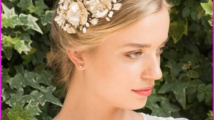 The best wedding hairstyles in 2019 13.jpg
