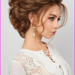 The best wedding hairstyles in 2019 18.jpg