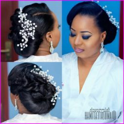 The best wedding hairstyles in 2019 29.jpg