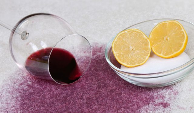 Wine stain lemon and salt cropped optimized.jpg