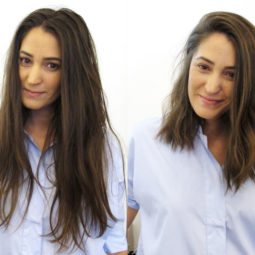 693_the_lounge_soho_before_and_after_long_midlength_hair_tiff.jpg