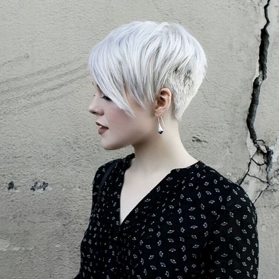 Alternative hair1 1.jpg