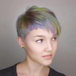 Alternative hair2.jpg