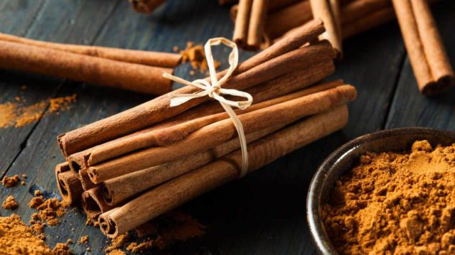 Health benefits cinnamon 1296x728.jpg