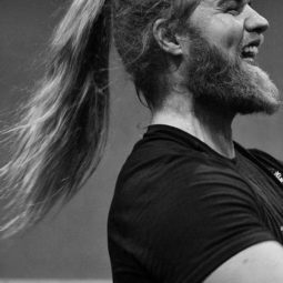 High men's ponytail best men's ponytail hairstyles.jpg
