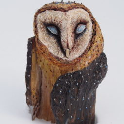 I make owls from wood and clay 5c540bc71e2d2__880.jpg