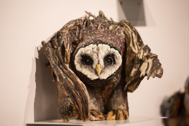 I make owls from wood and clay 5c5413ae5c9a2__880.jpg