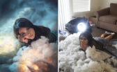 Photographer makes you think twice about believing what you see on social networks 5c5aa1b3d1e43__880 1.jpg