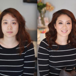 Power of makeup 14.jpg
