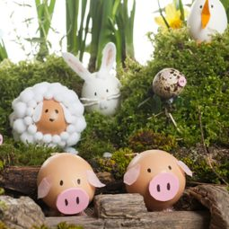 1485557154 easter egg animals home decoration.jpg