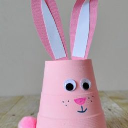 1485807364 foam cup bunny craft 3.jpg