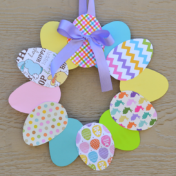 1485809695 easter egg easter wreath.png