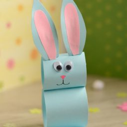 1485810528 paper bunny craft.jpg