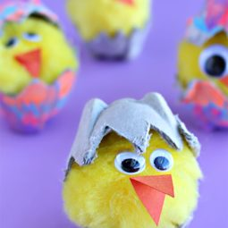 1485811796 egg carton hatching chick easter craft for kids copy.jpg