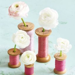 1494454127 gallery 1488381185 simple spools flowers 0417.jpg