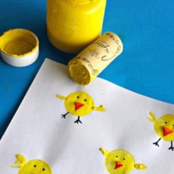 54f5fa3041b20_ _easter crafts 5.jpg
