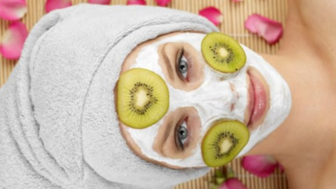 Beauty 2013 10 diy face mask main.jpg