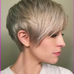 Best short haircuts for women 2019 11 370x420.jpg