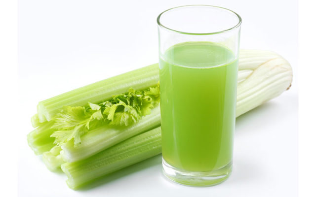 Celery juice for weigh loss.jpg