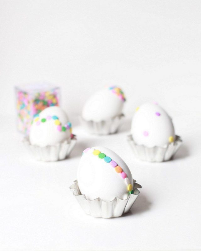 Confetti easter egg diy 1550848649.jpg