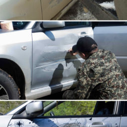 Creative car dents scratch fix cover up 11 5c9b2a9b5f66c__700.jpg