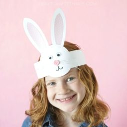 Diy bunny headband easter craft kids 1551811289.jpg
