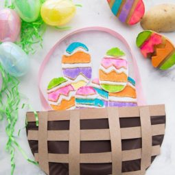 Diy potato easter egg stamp kids easter craft 1551799919.jpg