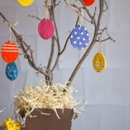 Diy salt dough easter egg ornaments 1519677554.jpg
