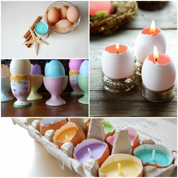 Easter candles.jpg