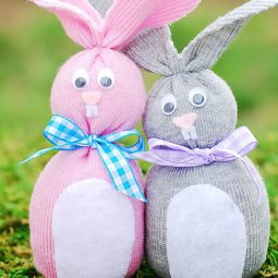 Easter craft kids socky bunny 1516919005.jpg