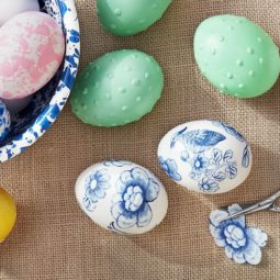 Easter egg decorating ideas 1519768528 1.jpg