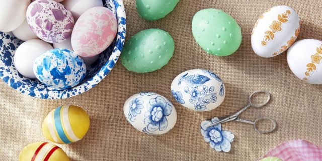 Easter egg decorating ideas 1519768528.jpg