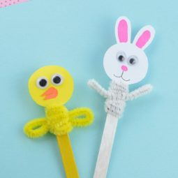 Easter kids craft stick puppets 1551710432.jpg