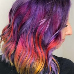 Fashion_tips_for_sunset_hair_colors.jpg