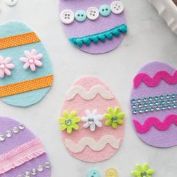 Felt easter egg kids craft 1551712145.jpg