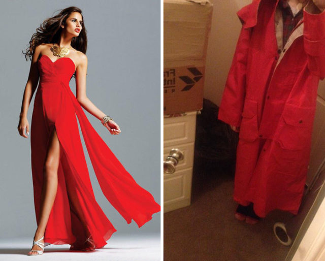 Funny online shopping fails expectation reality 112 5c6eb5e0cc6d6__700.jpg