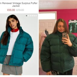 Funny online shopping fails expectation reality 28 5c62c16a15ceb__700.jpg
