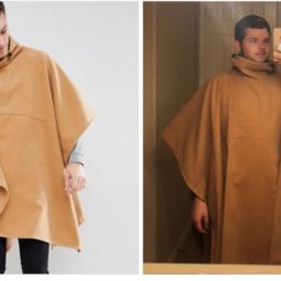 Funny online shopping fails expectation reality 41 5c6bd8bdd93ca__700 1.jpg