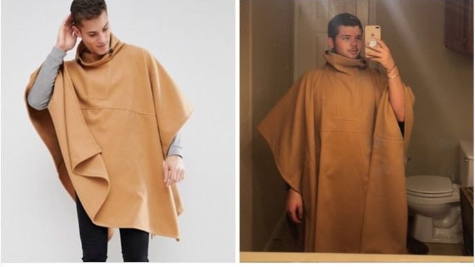 Funny online shopping fails expectation reality 41 5c6bd8bdd93ca__700.jpg