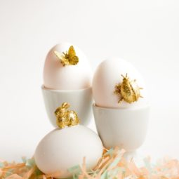 Gold animal easter egg diy 1550778780.jpg