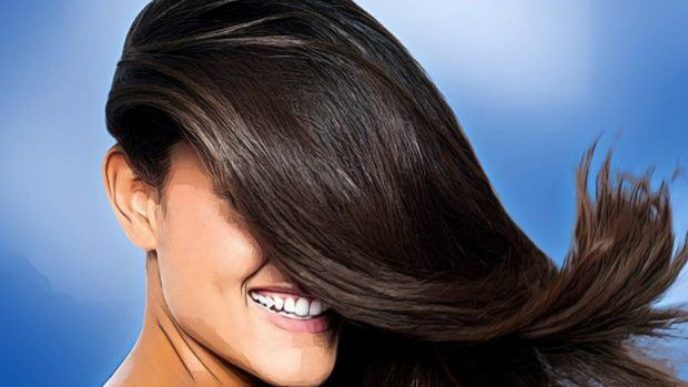 How to get a healthy scalp and hair naturally 620x350.jpg
