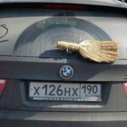 Ideas for solving strange problems brush back car wiper 1.jpg