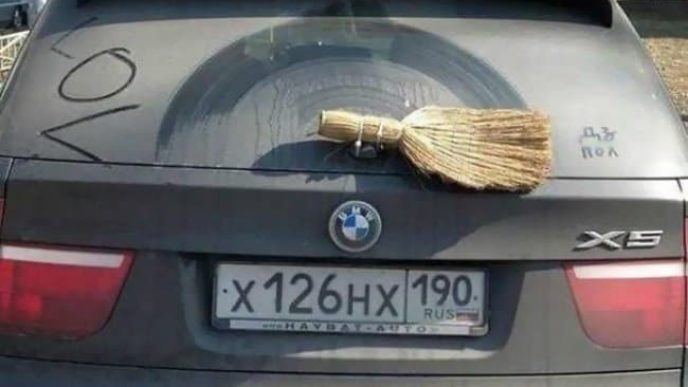 Ideas for solving strange problems brush back car wiper.jpg