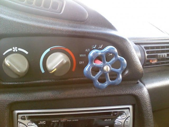Ideas for solving strange problems car twister replacement.jpg