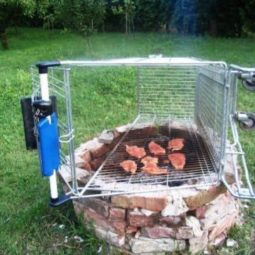 Ideas for solving strange problems trolley bbq.jpg